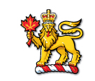 Governor General LOGO
